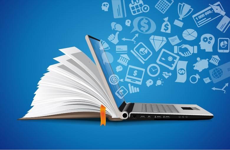 önmegjelenítési folyamatok az online társkereső környezetben